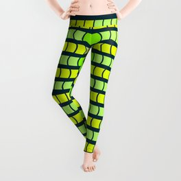 FSHNG Leggings