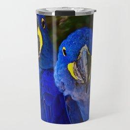 # 292 Travel Mug