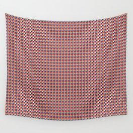 Eye_01 Wall Tapestry