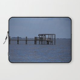 Delicate Distraction Laptop Sleeve