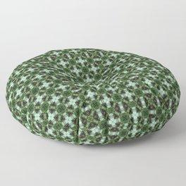 Mallard Myrtle Floor Pillow