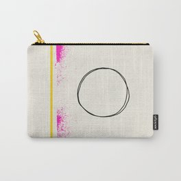 Collective Carry-All Pouch