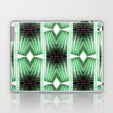 Brutalism? Laptop & iPad Skin