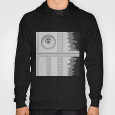 Death Star - Starwars Hoody