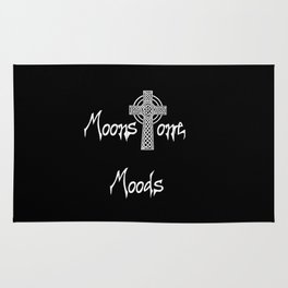 Moonstone Moods Rug