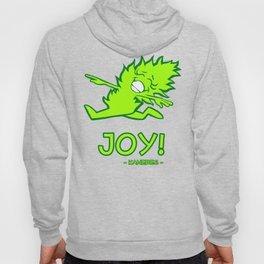 Joy! - Kanebes - Hoody