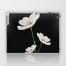 Flowers 5 Laptop & iPad Skin