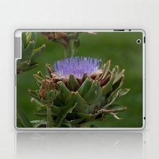 artichoke 1 Laptop & iPad Skin