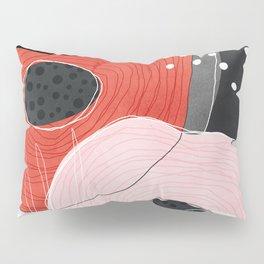 Eris Pillow Sham
