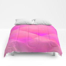ORGASM Comforters
