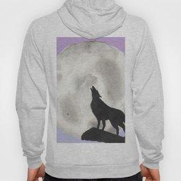 Howl at the Moon Hoody