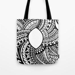 Protect/Goggue Tote Bag