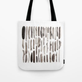 DRIFTWOOD COLLECTION Tote Bag