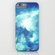Stardust Waves iPhone 6 Slim Case