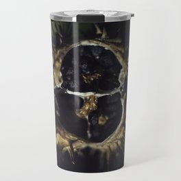 Datura stramonium Travel Mug