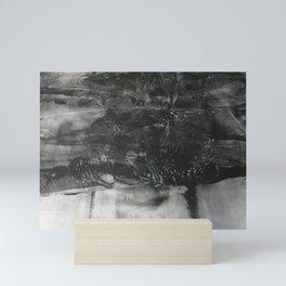P109 Mini Art Print