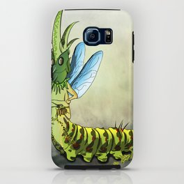 Sower iPhone Case