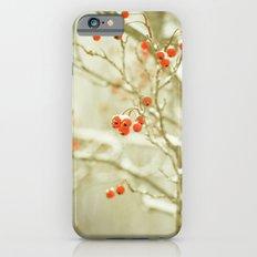 Hawthorne II Slim Case iPhone 6s