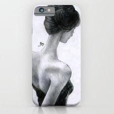 Elusive iPhone 6s Slim Case