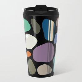 precious Travel Mug