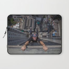 Jason Paul - BKK Laptop Sleeve