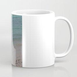 My Private Island :: Punta Cana Dominican Repubic Coffee Mug