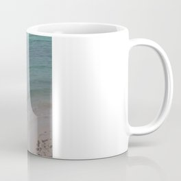 My Private Island :: Punta Cana Dominican Repubic Coffee Mug