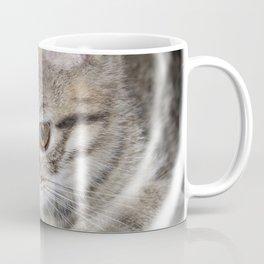 little Emma Coffee Mug