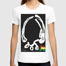 LOCKS T-shirt