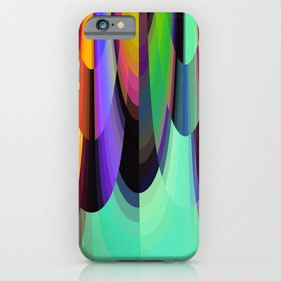 Fete iPhone & iPod Case
