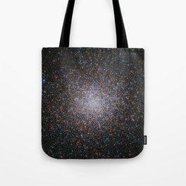 1598. Messier 2  Tote Bag