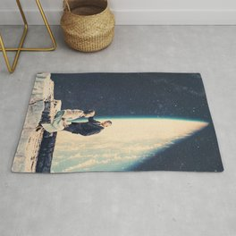 This Love Rug
