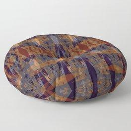 72817 Floor Pillow