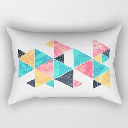 Equipoise Rectangular Pillow