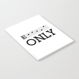 Decaf only (alto version) Notebook