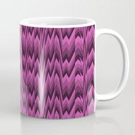 Ecstatic Coffee Mug