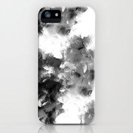 pattern 01 iPhone Case