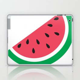 Water My Melons Laptop & iPad Skin