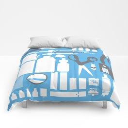 Vaping Tools Comforters