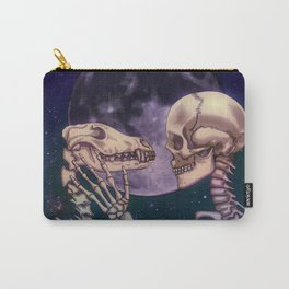 Never coming home Carry-All Pouch