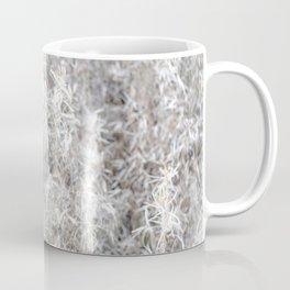 Fireweed Fluff Coffee Mug