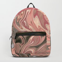 Debra M Backpack