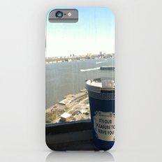 I'm on Break Slim Case iPhone 6s