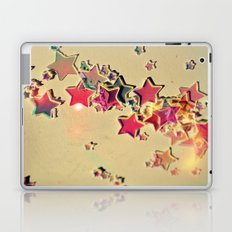 Change Your Stars Laptop & iPad Skin