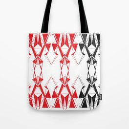 Another Fox Tote Bag
