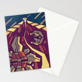 Wishmaker Stationery Cards