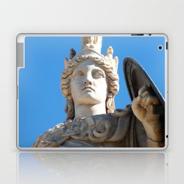 Athens III Laptop & iPad Skin