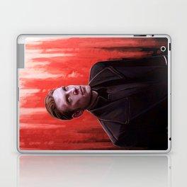 General Hux Laptop & iPad Skin