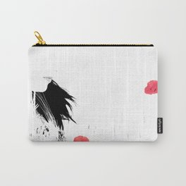 JAP STYLE Carry-All Pouch