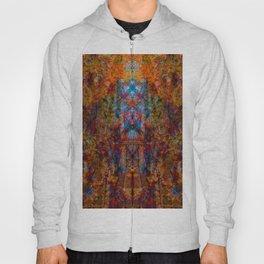Tesseractual Dream Hoody